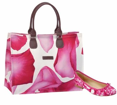 Longchamp khuyến mãi lớn nhân ngày của mẹ - 2