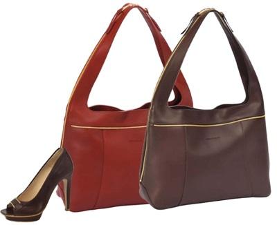 Longchamp khuyến mãi lớn nhân ngày của mẹ - 4