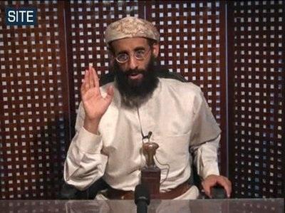 Mỹ giết hụt thủ lĩnh al-Qaeda tại Yemen - 1