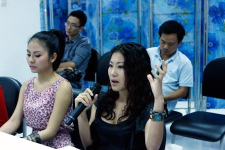 Vì sao chất lượng phim Việt kém? - 7