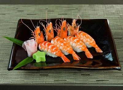 SUMOBBQ - Thương hiệu ẩm thực Nhật tại Việt Nam - 3