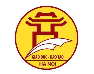 Chương trình Nha học đường - Vì nụ cười rạng rỡ Việt Nam 2011 - 6