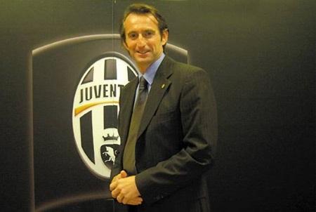 Sau AC Milan, tới lượt Juventus…thua lỗ - 1
