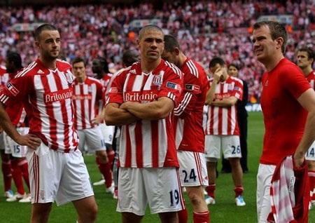 Lễ đăng quang chức vô địch FA hoành tráng của Man City - 12