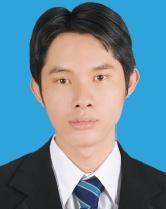 Những gương mặt 8X ứng cử HĐND TPHCM khóa VIII - 2