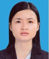 Những gương mặt 8X ứng cử HĐND TPHCM khóa VIII - 3