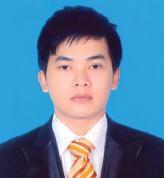 Những gương mặt 8X ứng cử HĐND TPHCM khóa VIII - 5