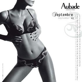 Aubade: Giúp phái nữ tự tin hơn với cơ thể của mình - 9