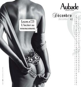 Aubade: Giúp phái nữ tự tin hơn với cơ thể của mình - 12