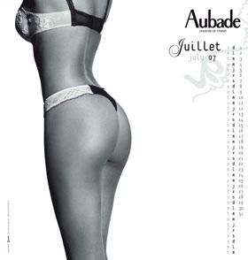 Aubade: Giúp phái nữ tự tin hơn với cơ thể của mình - 7