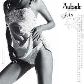 Aubade: Giúp phái nữ tự tin hơn với cơ thể của mình - 6