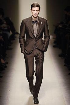 Phong cách Italy - 37