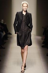 Phong cách Italy - 20