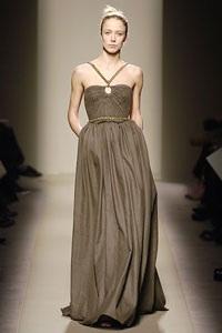 Phong cách Italy - 31