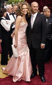 Jennifer Lopez và những người đàn ông đi qua cuộc đời  - 2