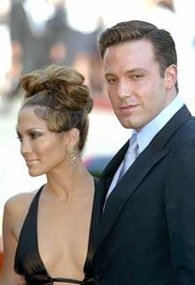 Jennifer Lopez và những người đàn ông đi qua cuộc đời  - 3