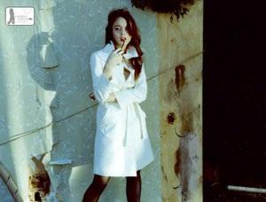 Lindsay Lohan - Nữ hoàng tuổi teen đã lớn! - 3