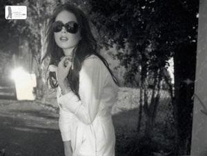 Lindsay Lohan - Nữ hoàng tuổi teen đã lớn! - 7