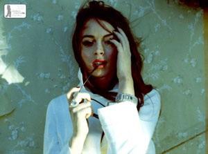 Lindsay Lohan - Nữ hoàng tuổi teen đã lớn! - 2