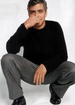 Ai là người đàn ông đẹp nhất 2006? - 4