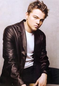 Ai là người đàn ông đẹp nhất 2006? - 3