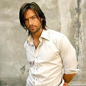Ai là người đàn ông đẹp nhất 2006? - 5