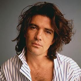 Ai là người đàn ông đẹp nhất 2006? - 2