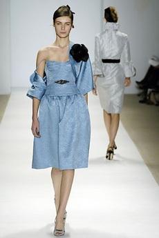 Những bộ váy dạ hội sang trọng và tinh tế - 4