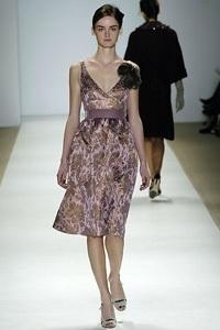Những bộ váy dạ hội sang trọng và tinh tế - 10
