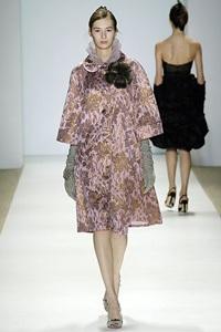 Những bộ váy dạ hội sang trọng và tinh tế - 11