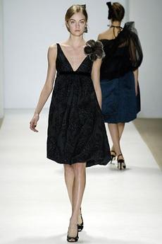 Những bộ váy dạ hội sang trọng và tinh tế - 12