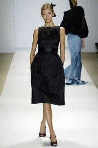 Những bộ váy dạ hội sang trọng và tinh tế - 13