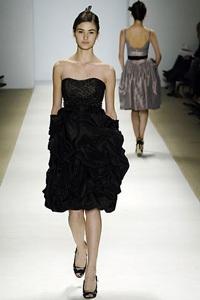 Những bộ váy dạ hội sang trọng và tinh tế - 14