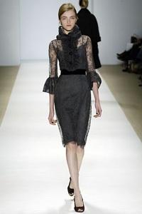 Những bộ váy dạ hội sang trọng và tinh tế - 15