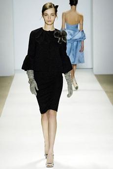 Những bộ váy dạ hội sang trọng và tinh tế - 17