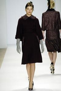 Những bộ váy dạ hội sang trọng và tinh tế - 18