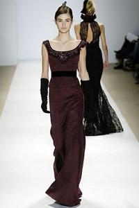 Những bộ váy dạ hội sang trọng và tinh tế - 22