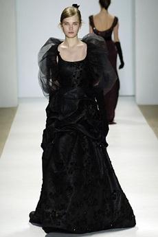 Những bộ váy dạ hội sang trọng và tinh tế - 23