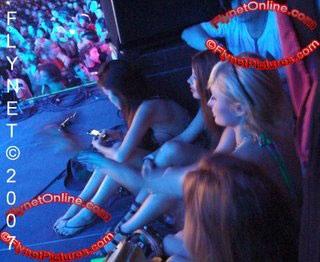 "Paris Hilton tiếp tục ""dính"" scandal - 3"