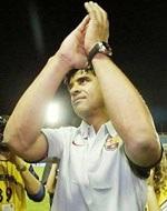 Barcelona đoạt chức vô địch Primera Liga lần thứ 17 - 2