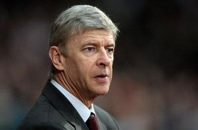 Arshavin sắp thành người của Arsenal? - 1