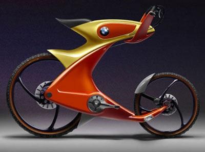 Xe đạp muôn màu - 7