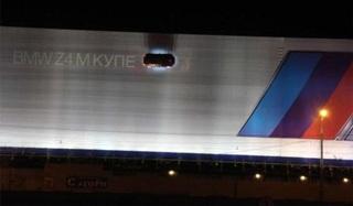 Biển quảng cáo độc chiêu - 11