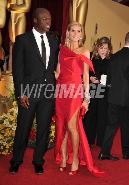 Kate Winslet, Sean Penn, Penelope Cruz, Heath Ledger giành giải Oscar - 19