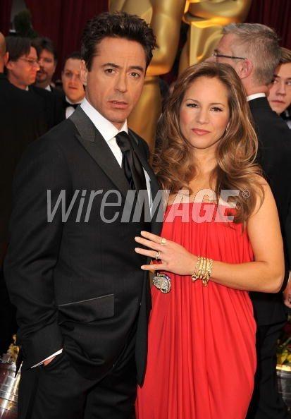 Kate Winslet, Sean Penn, Penelope Cruz, Heath Ledger giành giải Oscar - 18