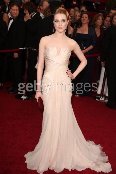 Kate Winslet, Sean Penn, Penelope Cruz, Heath Ledger giành giải Oscar - 17