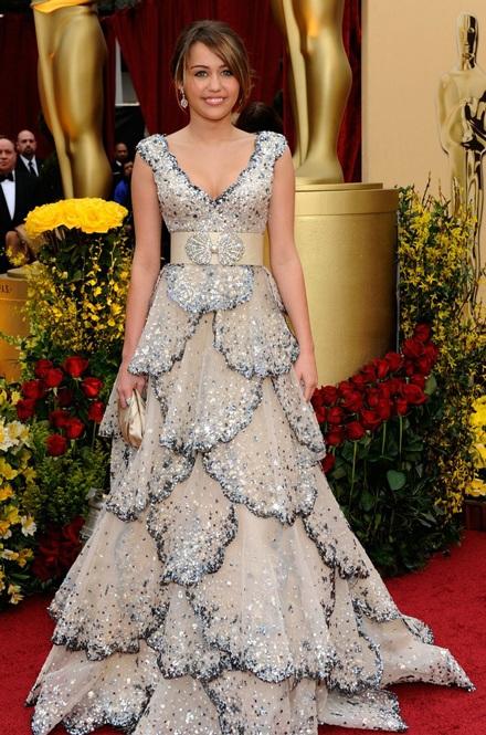 Kate Winslet, Sean Penn, Penelope Cruz, Heath Ledger giành giải Oscar - 9