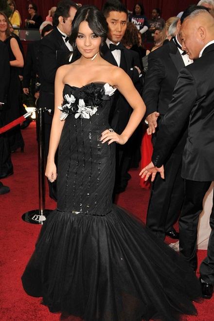 Kate Winslet, Sean Penn, Penelope Cruz, Heath Ledger giành giải Oscar - 7