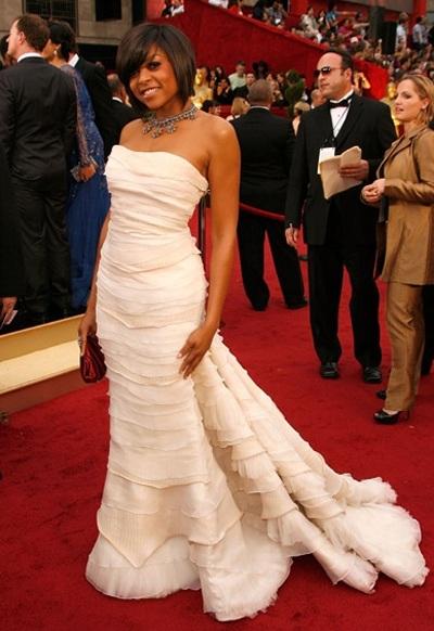 Kate Winslet, Sean Penn, Penelope Cruz, Heath Ledger giành giải Oscar - 27