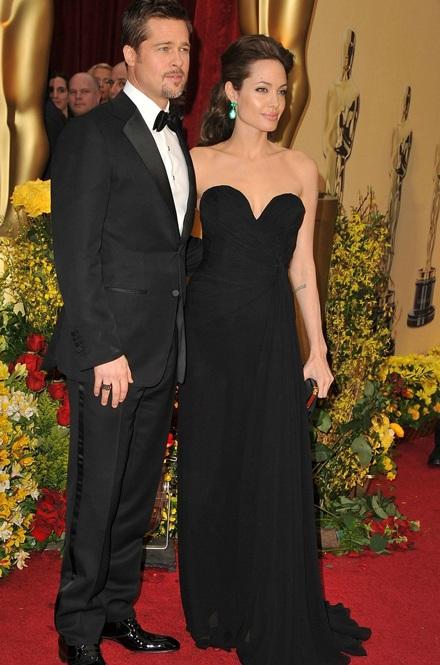 Kate Winslet, Sean Penn, Penelope Cruz, Heath Ledger giành giải Oscar - 6